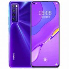 Thay Bo Vo Suon Huawei Nova 8 1