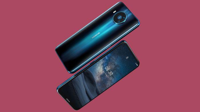 Thay Bo Vo Suon Nokia 8 3 2