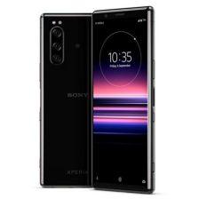 Thay Bo Vo Suon Sony Xperia 5 Ii 1