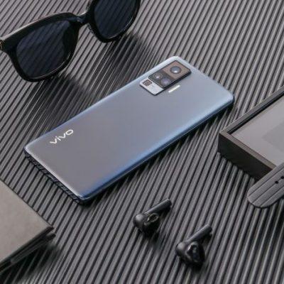Thay Bo Vo Suon Vivo X60 Pro Plus 2