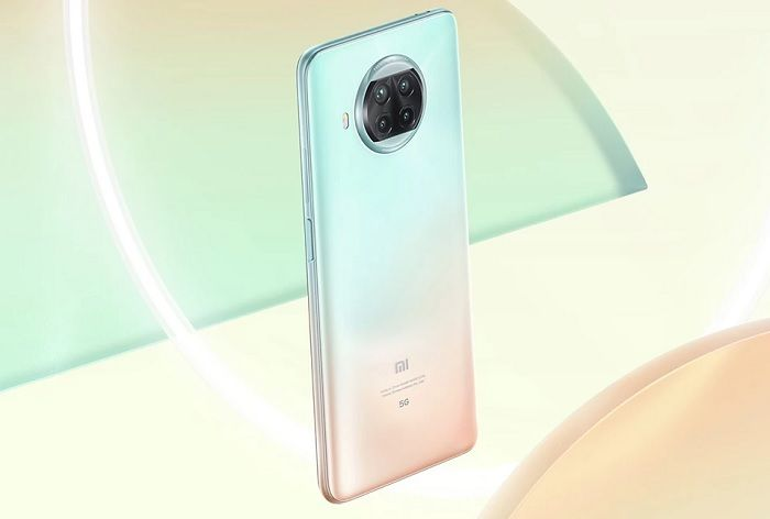 Thay Bo Vo Suon Xiaomi Mi 10t Lite 1