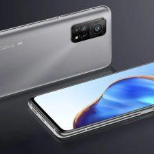 Thay Bo Vo Suon Xiaomi Mi 10t Pro 2