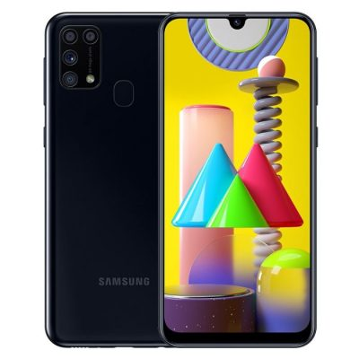 Thay Kinh Camera Sau Dien Thoai Samsung M12s 2