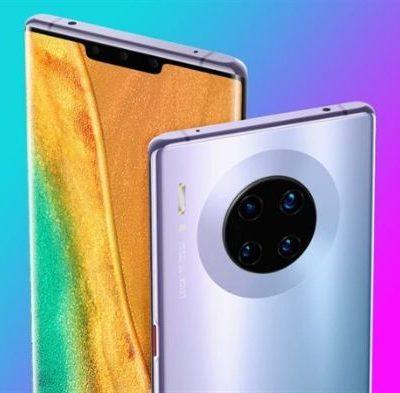 Thay Kinh Camera Sau Huawei Mate 40 1