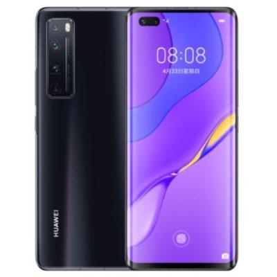 Thay Kinh Camera Sau Huawei Nova 8 Pro 1