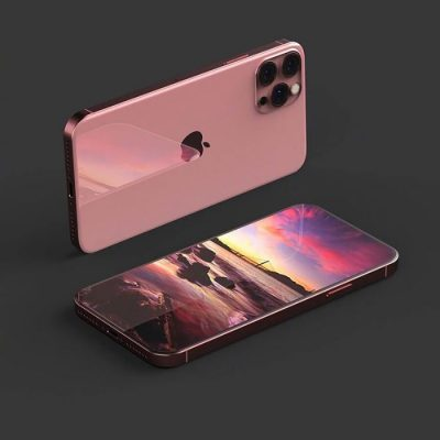 Thay Kinh Camera Sau Iphone 12 Pro Max 1