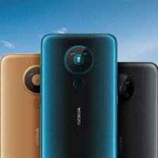 Thay Kinh Camera Sau Nokia 8 3 2
