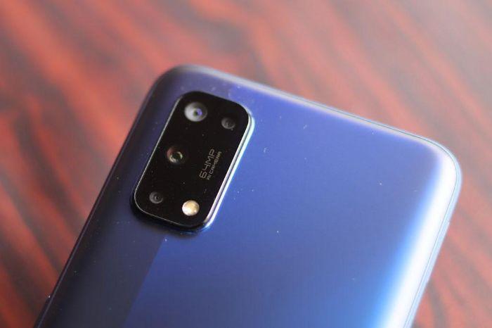 Thay Kinh Camera Sau Realme 7 Pro 1