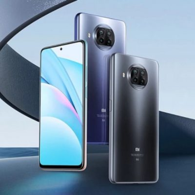 Thay Kinh Camera Sau Xiaomi Mi 10t Lite 1