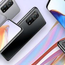 Thay Kinh Camera Sau Xiaomi Mi 10t Pro 2