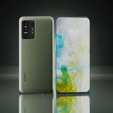 Thay Kinh Camera Sau Xiaomi Mi 11 1