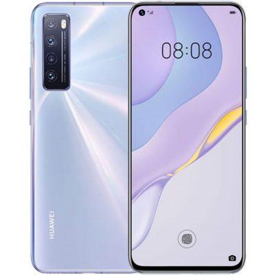 Thay Man Hinh Huawei Nova 8 1