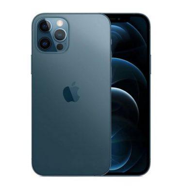 Thay Man Hinh Iphone 12 Pro 1