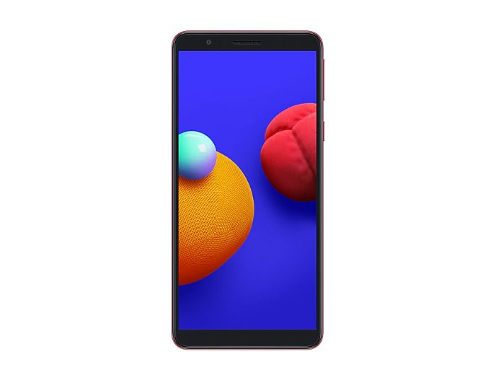 Thay Man Hinh Samsung A3 Core 1