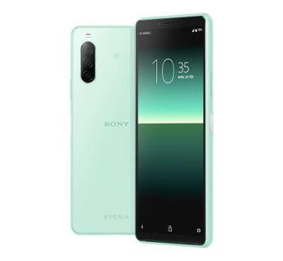 Thay Man Hinh Sony Xperia 10 Ii 1