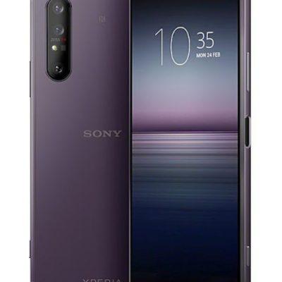 Thay Man Hinh Sony Xperia 5 Ii 1
