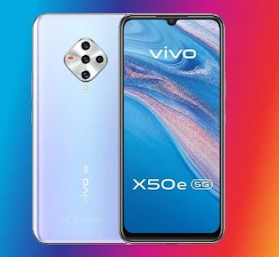 Thay Man Hinh Vivo X50e 5g 1