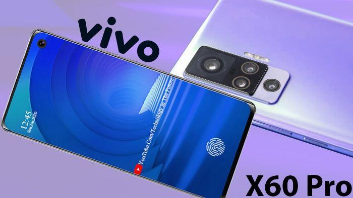 Thay Man Hinh Vivo X60 X60 Pro 2