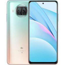 Thay Man Hinh Xiaomi Mi 10t Lite 1