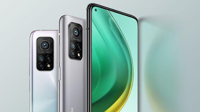 Thay Man Hinh Xiaomi Mi 10t Pro 1