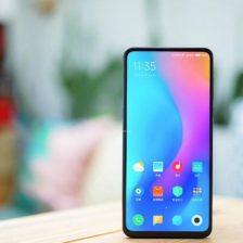 Thay Man Hinh Xiaomi Mi 11 2