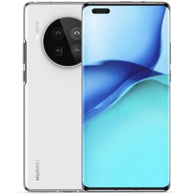 Thay Mat Kinh Huawei Mate 40 1