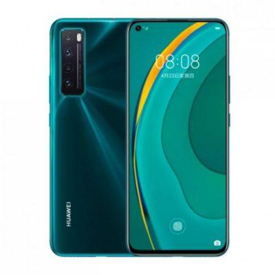 Thay Mat Kinh Huawei Nova 8 2