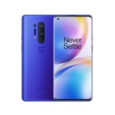Thay Mat Kinh Oneplus 8t 1