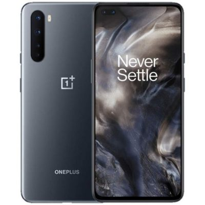 Thay Mat Kinh Oneplus Nord N10 5g 1