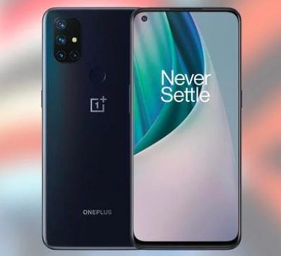 Thay Mat Kinh Oneplus Nord N100 1