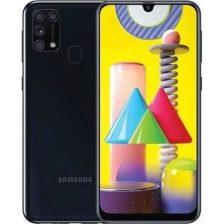 Thay Mat Kinh Samsung F41 1