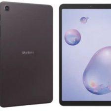 Thay Mat Kinh Samsung Tab A7 1