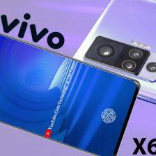 Thay Mat Kinh Vivo X60 Pro Plus 1