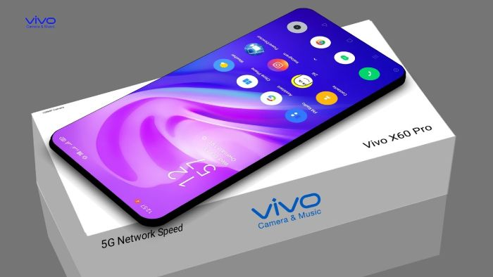 Thay Mat Kinh Vivo X60 Pro Plus 2