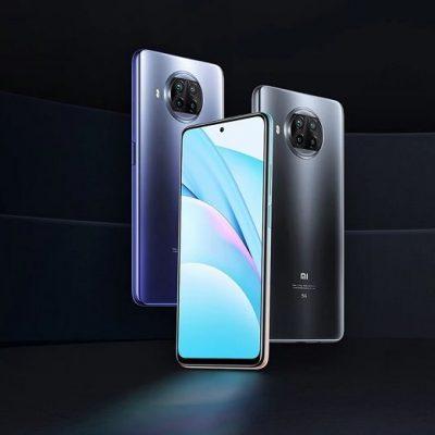 Thay Mat Kinh Xiaomi Mi 10t Lite 1