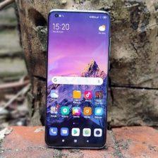 Thay Mat Kinh Xiaomi Mi 10t Pro 1