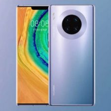 Thay Nap Lung Huawei Mate 40 1