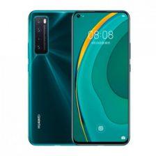 Thay Nap Lung Huawei Nova 8 2