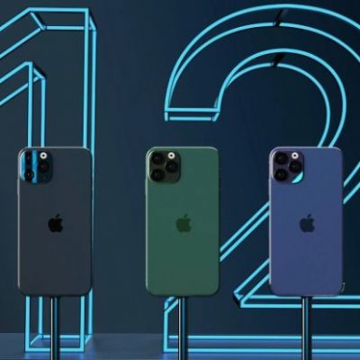 Thay Nap Lung Iphone 12 2
