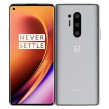 Thay Nap Lung Oneplus 8t 1