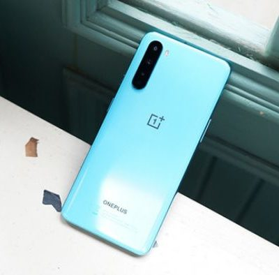 Thay Nap Lung Oneplus Nord N10 5g 2