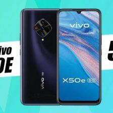 Thay Nap Lung Vivo X50e 5g 1