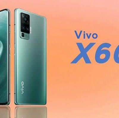 Thay Nap Lung Vivo X60 Pro Plus 2
