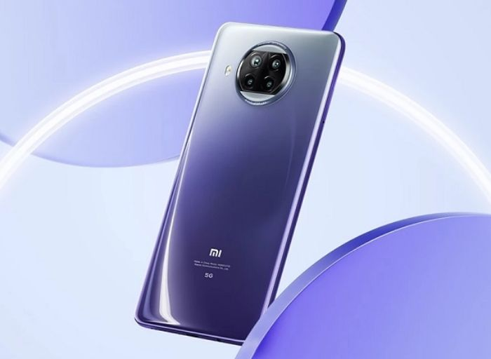 Thay Nap Lung Xiaomi Mi 10t Lite 1