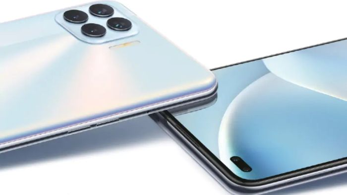 Oppo A33 2020 A93 2020 Loi Camera Khong Lay Net Camera Bi Mo 1