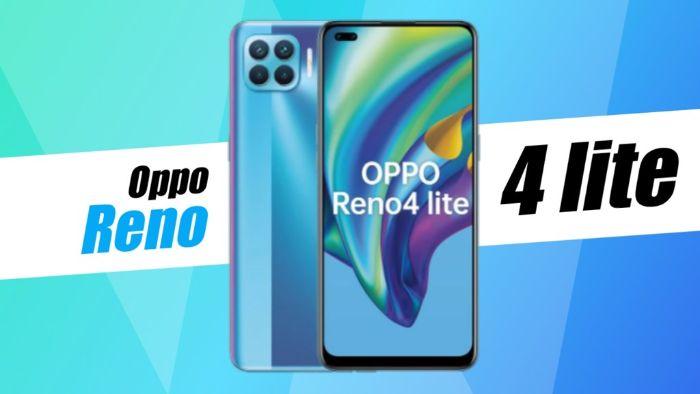 Oppo Reno 4 Se Reno 4 Lite Reno 4 F Loi Mat Wifi 1