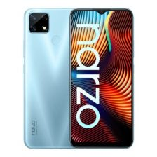 Realme Narzo 20 Narzo 20a Narzo 20 Pro Camera Khong Lay Net Camera Bi Mo 1