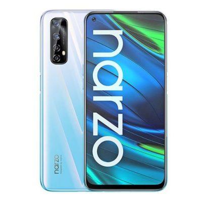 Realme Narzo 20 Narzo 20a Narzo 20 Pro Mat Nguon 1