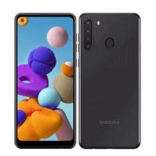 Samsung M12s Bi Mat Nguon 1