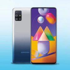 Samsung M12s Bi Treo Logo Treo May 1